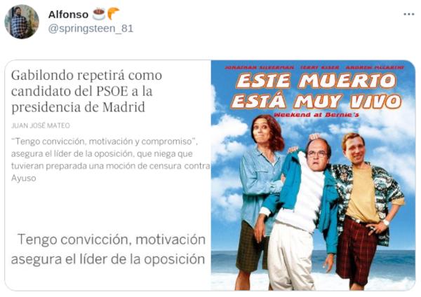 Fundación ideas y grupo PRISA, Pedro Sánchez Susana Díaz & Co, el topic del PSOE - Página 15 Jpgrx1aa1z9zz8zzz3aaaaa1