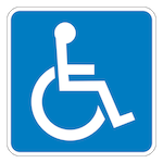 disabled-PNG99