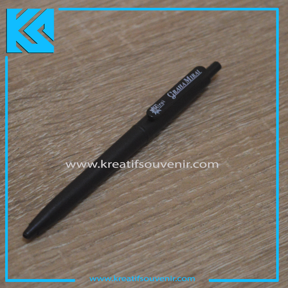 Pulpen Hotel PH1 - Custom Cheap