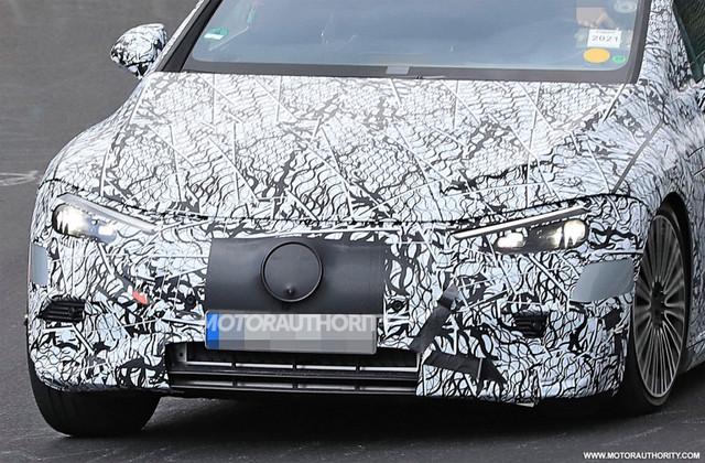 2021 - [Mercedes-Benz] EQE - Page 2 5-B683921-332-E-4-B46-BF91-13-E2933-FAC28
