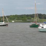 shallow-suffolk-sailing-Still007