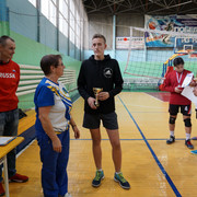 Turnir-Kustova-2019299