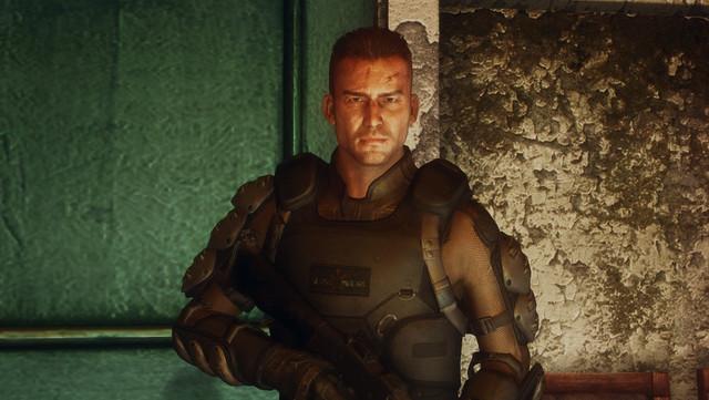 Fallout Screenshots XIV - Page 20 20200521114730-1
