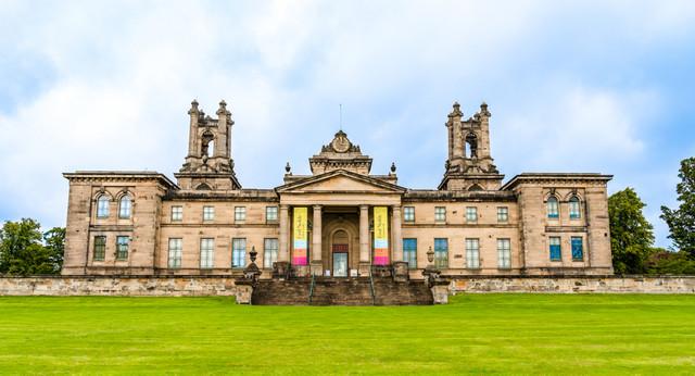 Scottish-National-Gallery-Of-Modern-Art
