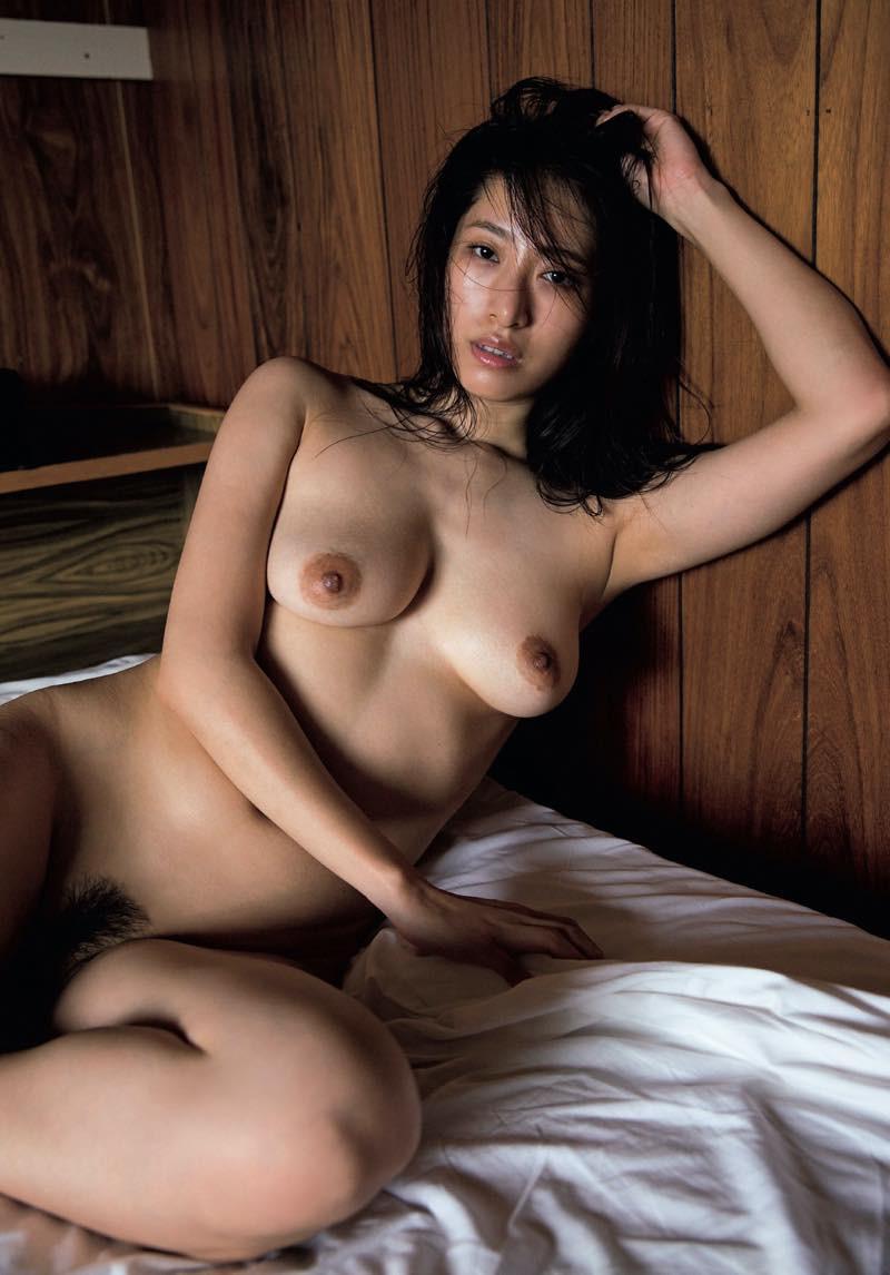Someya-Yuka-006