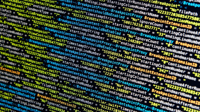 Code Your Self! An Introduction To Programming
