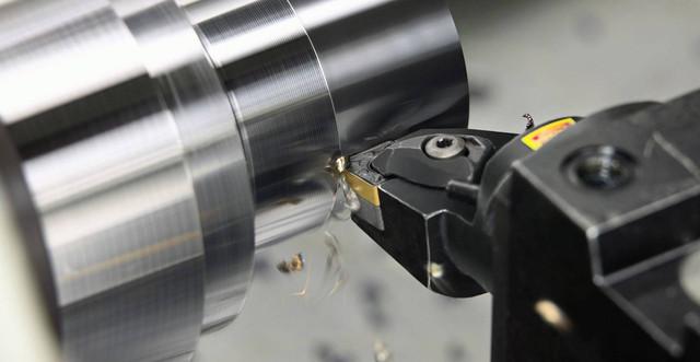 tekhnologiya-metalloobrabotki