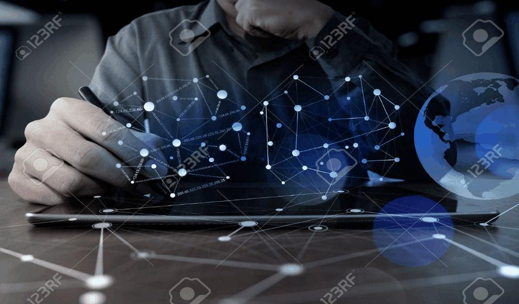 Modern Technology Information