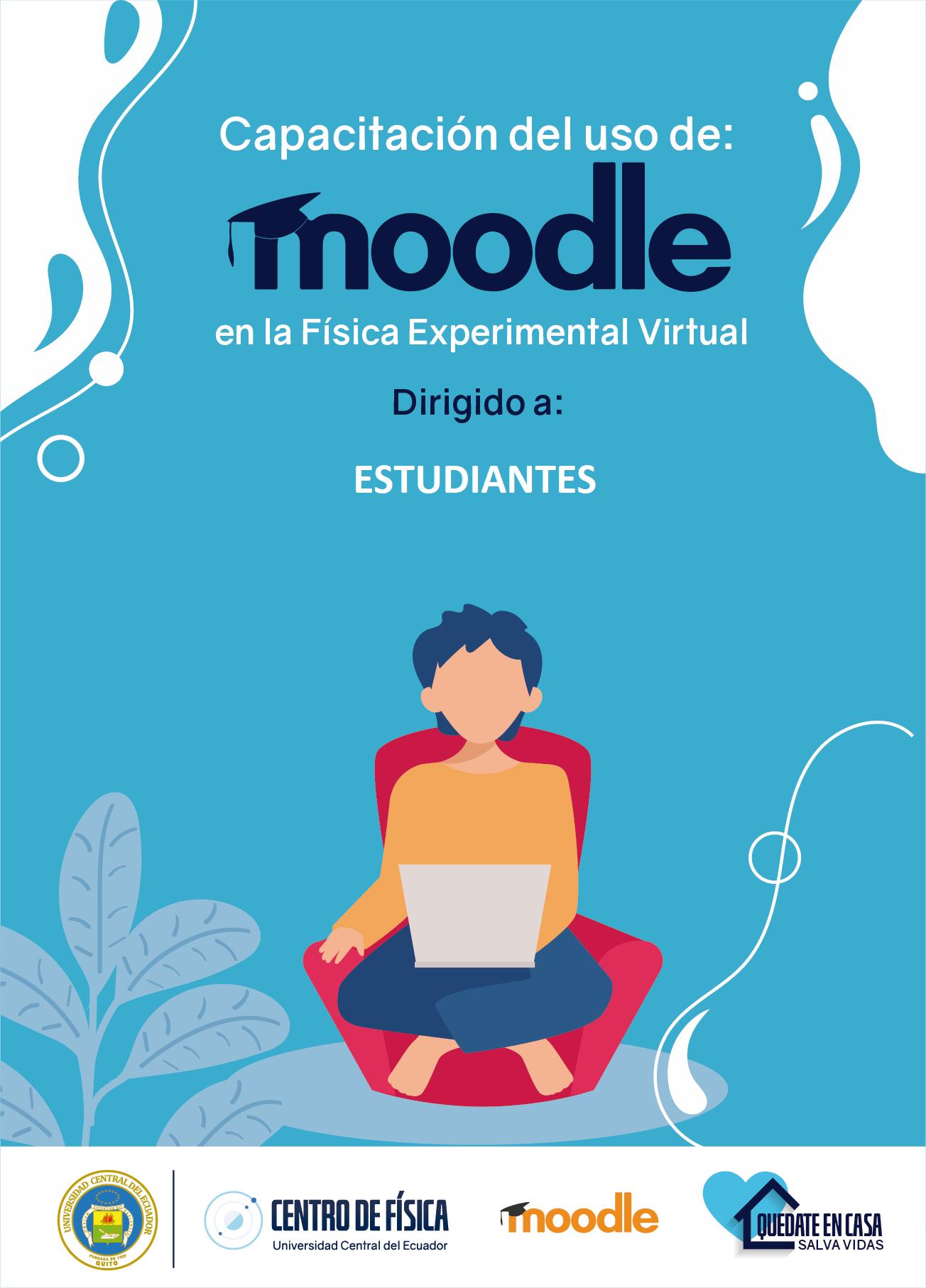 capacitacion-MOODLE-ESTUDIANTES