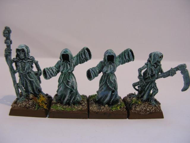 WHFB-Lahmia-Wraiths.jpg