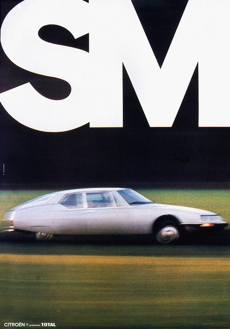 PSM-1973