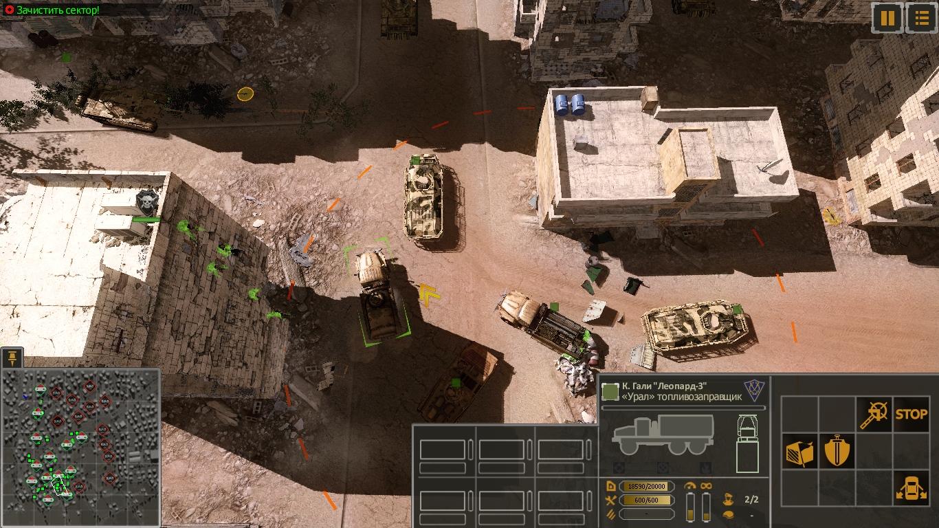 Syrian-Warfare-2021-02-25-19-28-30-869