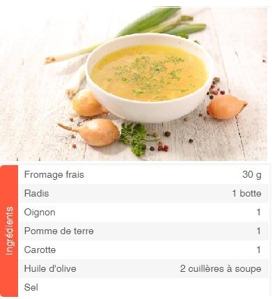 soupe-oignons