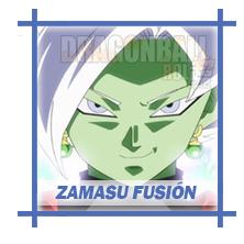 Mecánica de la Forma Divina Blue04-Zamasu-Fusion