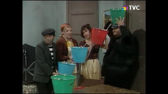 caquitos-goteras-1986-tvc.png