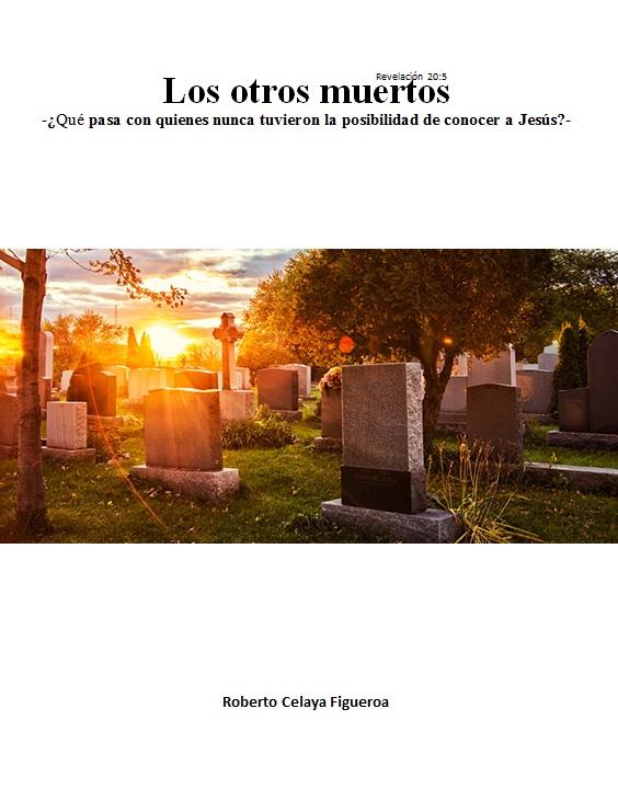 los otros muertos