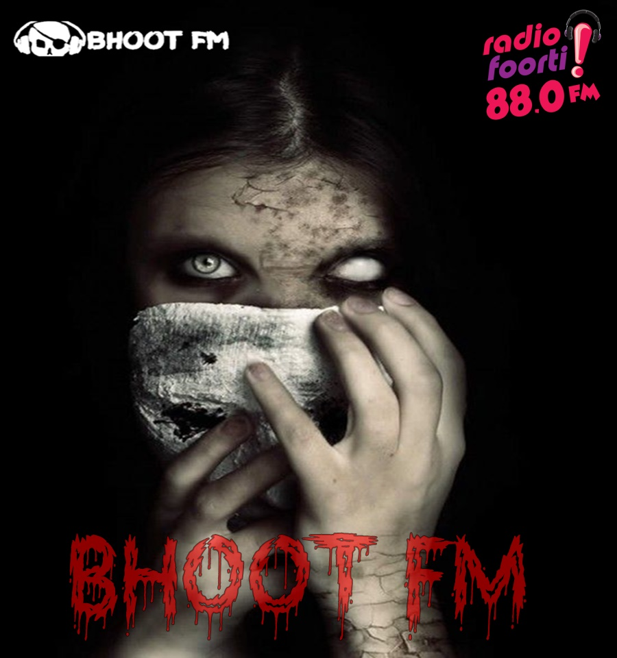 Bhoot FM Bangla (2020) Rj Russell Qurbani EID Special Download