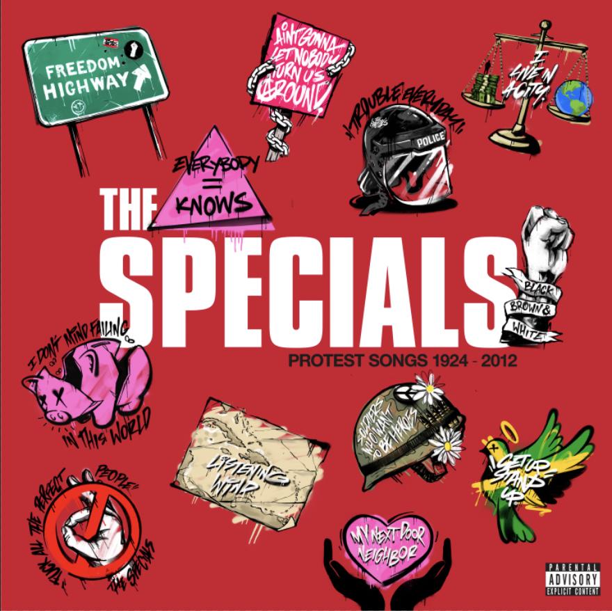 specials-tourcd