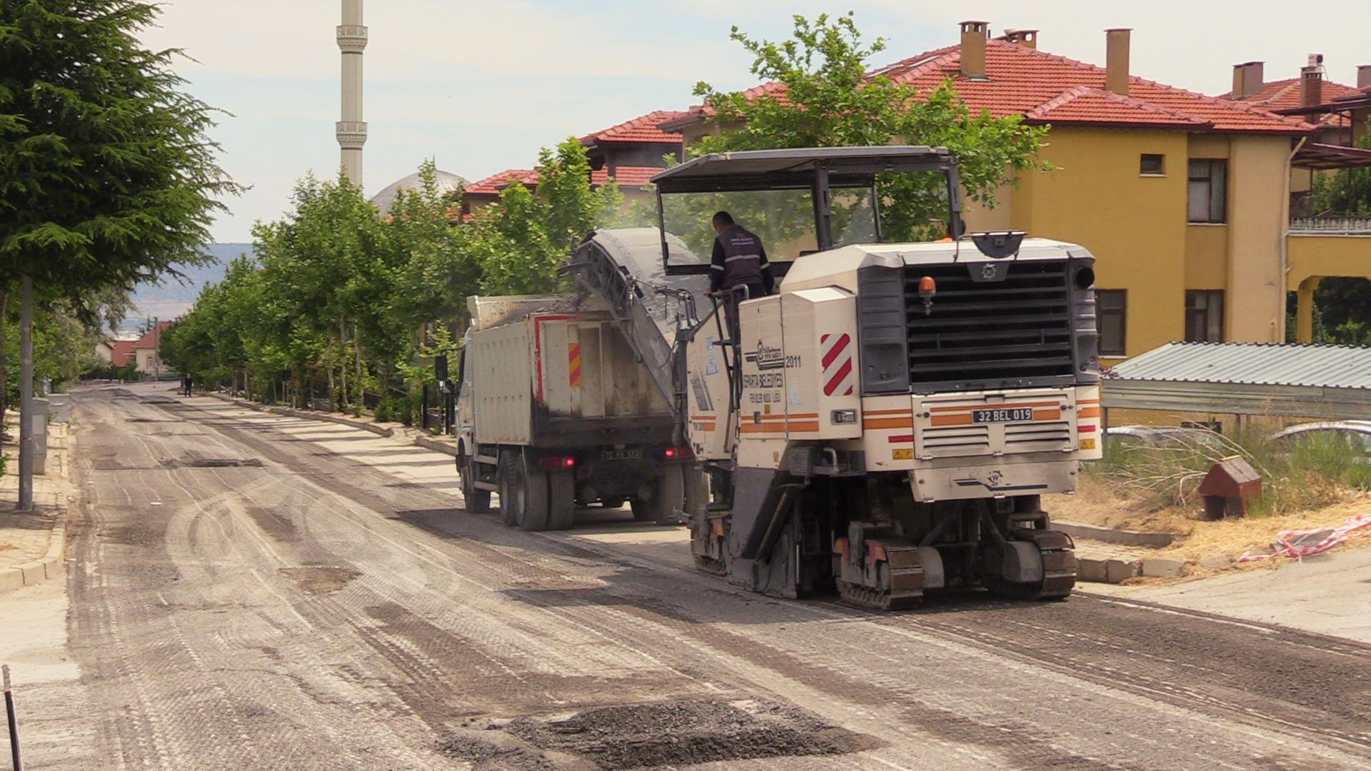 04-06-2021-kkent-asfalt-2
