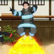anime23751