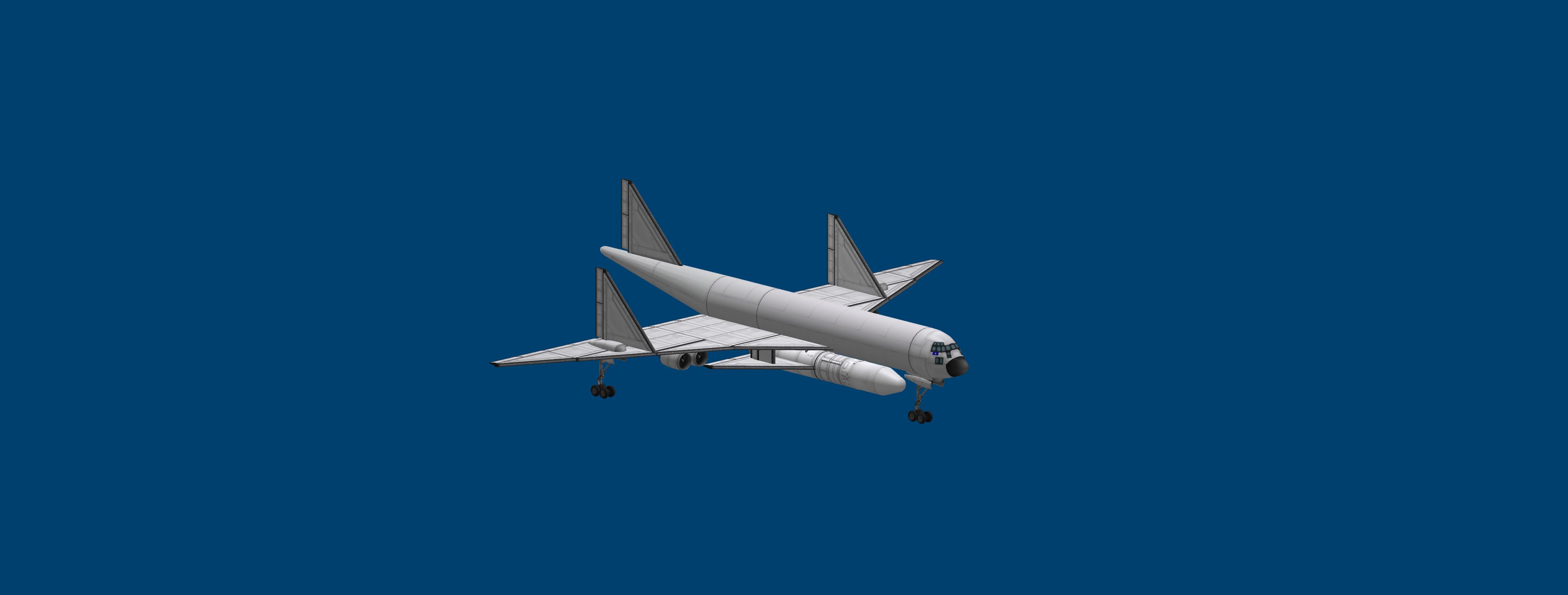 cumulo-Nimbus-aircraft.png