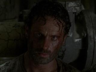 Rick3x5