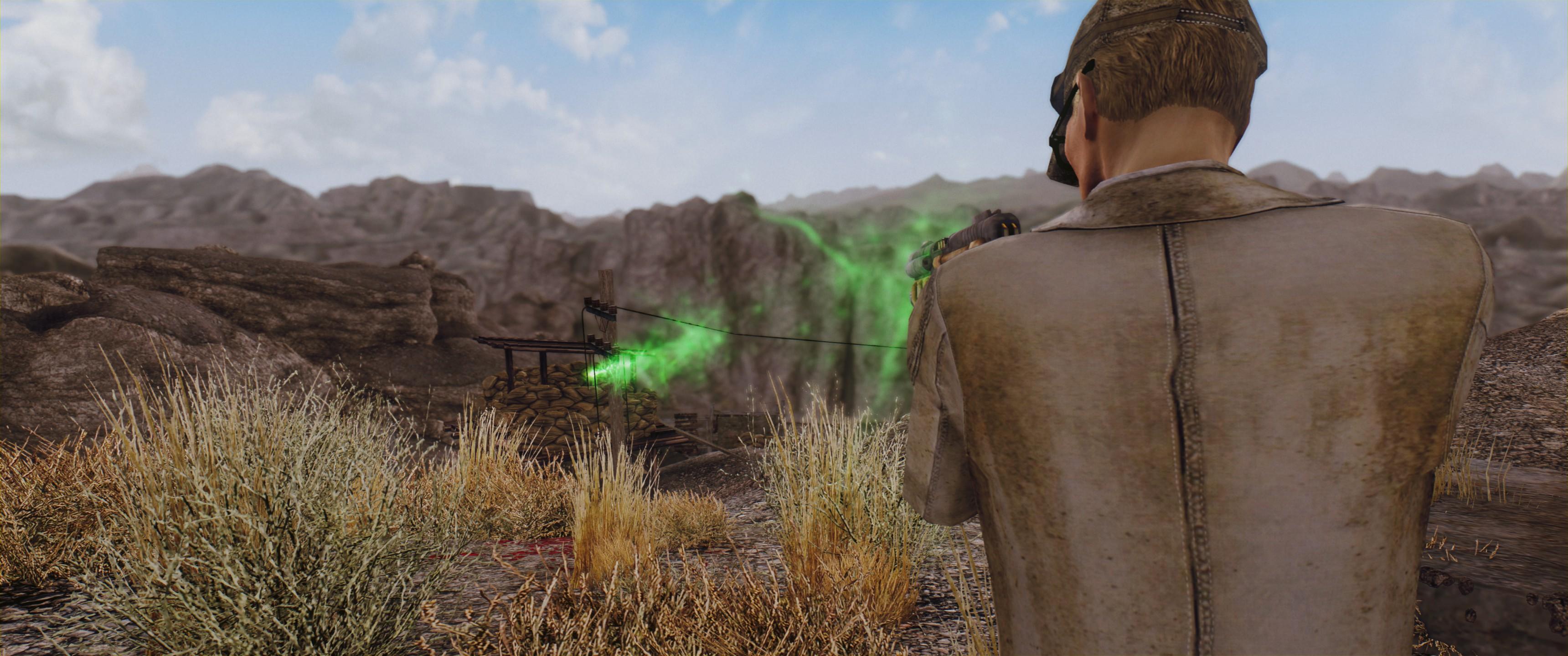 Fallout Screenshots XIV - Page 5 22380-screenshots-20191004174302-1