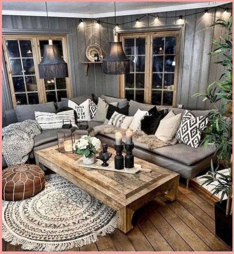Farmhouse-Living-Room-Decor-Ideas-01
