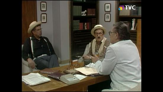 chifladitos-buscando-empleo-1986-tvc.png