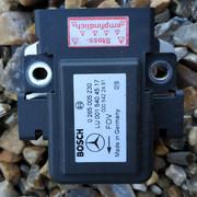 W210 220 CDI ph2 à vendre en pièce détachée IMG-20190216-160049