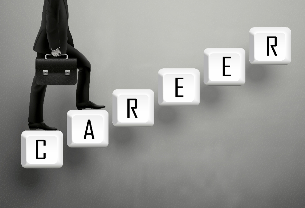 Family Business Tax Accountant Professional Career