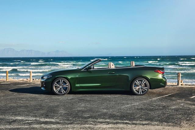 2020 - [BMW] Série 4 Coupé/Cabriolet G23-G22 - Page 16 A4328-D96-8618-495-E-B371-884923405029