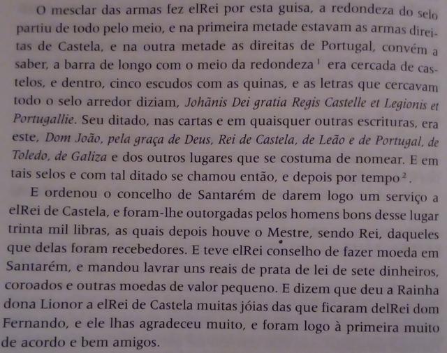 Cr-nica-moeda-Santar-m