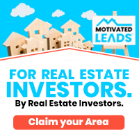 Are you struggling to get motivated leads for homes to flip or for wholesale? Motivated Leads can help you generate authentic motivated home seller leads regularly using Google PPC, Facebook ads, and SEO. We have generated over 5,000 leads. Visit https://motivated-leads.com/ for more information about our services.