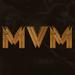 Botón de MVM