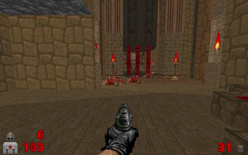 Screenshot-Doom-20201204-165322.png
