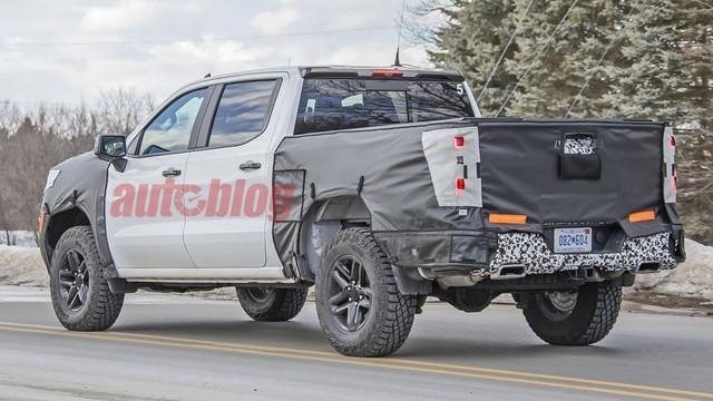 2018 - [Chevrolet / GMC] Silverado / Sierra - Page 3 CF6-B4-B45-82-BE-4970-B5-AE-A024-F350921-E