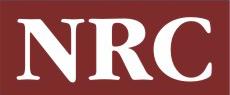 nrc-logo-002