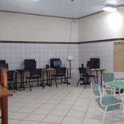 Bibliotec Ajuda Inside6