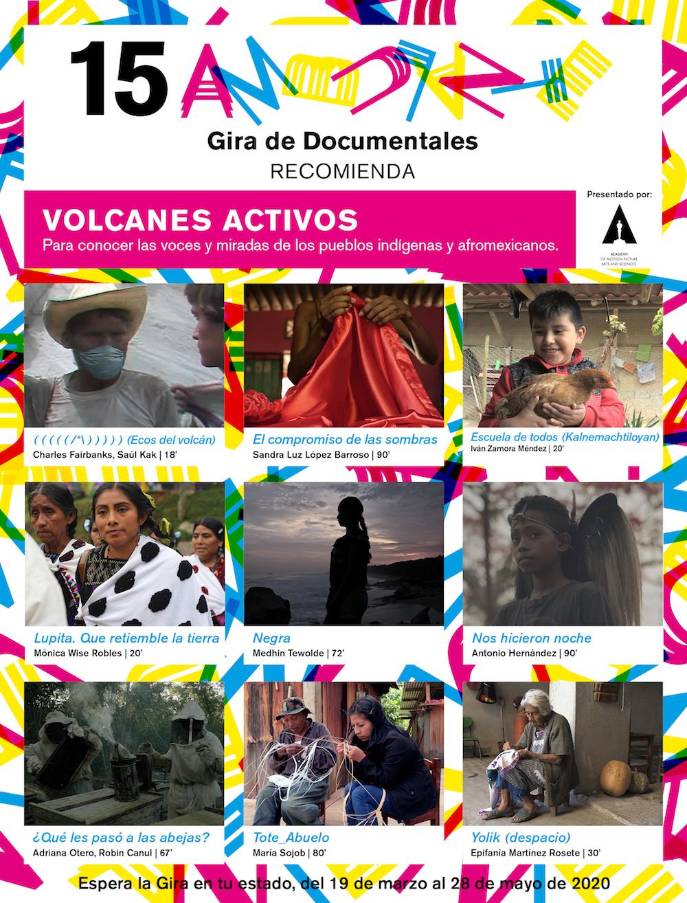 RUTAS-DE-PROGRAMACION-2020-VOLCANES-copy