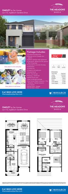 Lot115-Oakley-The-Meadows-Bardia-28-03-18