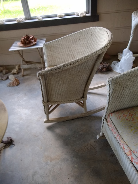 Wicker-chairs2