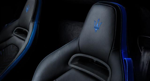 2020 - [Maserati] MC20 - Page 5 49-CCC0-B5-964-C-459-E-A023-A708-D542-E266