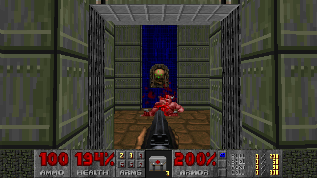 Screenshot-Doom-20210209-203338.png