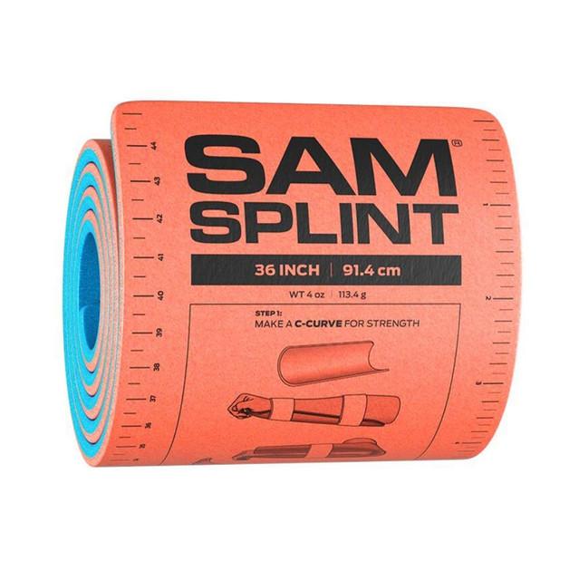 Sam-36