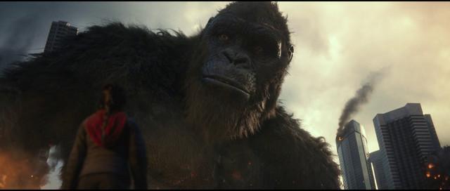 Godzilla-vs-Kong-2021-977
