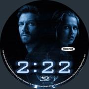 2 22 blu label