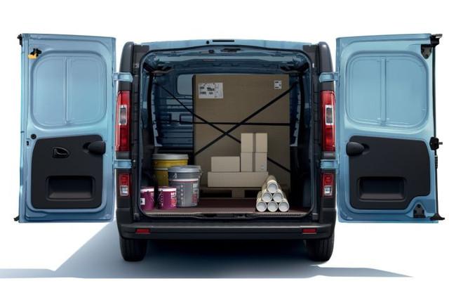 2014 [Renault/Opel/Fiat/Nissan] Trafic/Vivaro/Talento/NV300 - Page 23 83249-BBE-BBFD-4-AAC-B377-982-B5939147-A