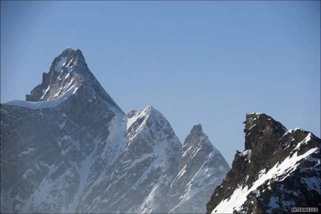 2021-Zermatt-00292.jpg