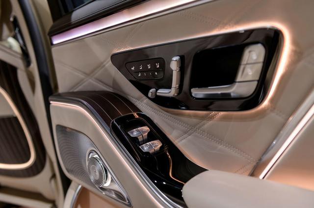 2020 - [Mercedes-Benz] Classe S - Page 22 7-F8-CDF17-B8-BB-4-ED5-960-C-FF26658-BAA1-A